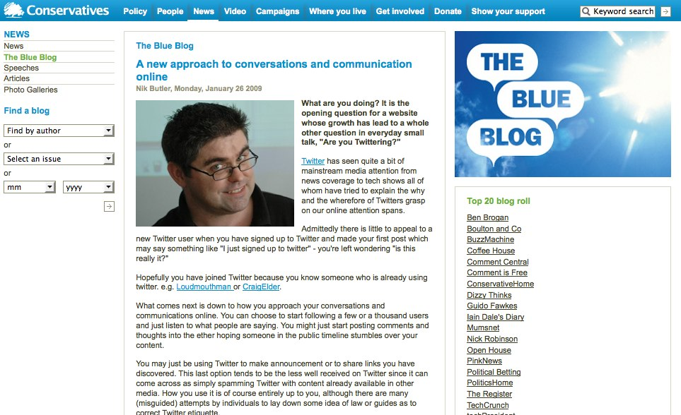 the-conservative-party-news-the-blue-blog-a-new-approach-to-conversations-and-communication-online.jpg